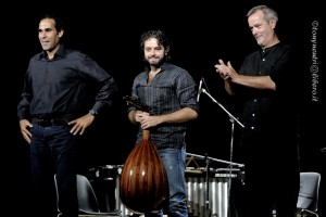 Gallarate Jazz Festival
