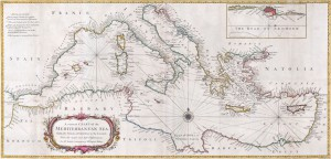 1745_Seale_Map_or_Chart_of_the_Mediterranean_Sea_-_Geographicus_-_Mediterranean-seale-1845-2